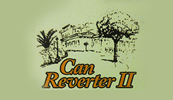Can Reverter II