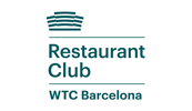Club WTCB Restaurant & Lounge